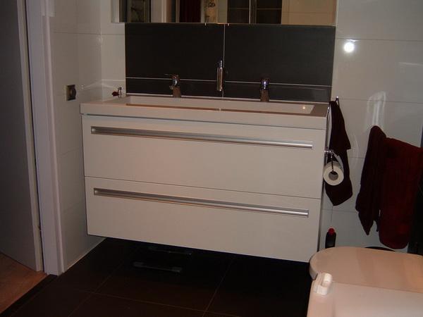 Badkamer - Badkamer organisatie ...